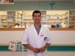 Leki, suplementy i kosmetyki dostępne online