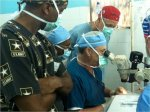 Wyekwipowanie gabinetu medycznego – profesjonalne urządzenia i współczesne technologie