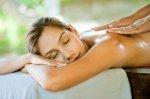 Jak wyeliminować nadbagaż kilogramów oraz poprawić kondycję skóry?