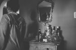 W jaki sposób alkohol wpływa na życie, czyli dlaczego trzeba natychmiast podjąć walkę z uzależnieniem?