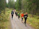 Odpowiednia suplementacja i aktywność fizyczna kluczem do zdrowia