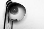 Nowoczesne i efektywne sposoby terapii zaburzeń depresyjnych – lampa na depresję
