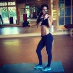 Jak skutecznie zadbać o zdrowie i ciało, rola sportowego stylu życia i zróżnicowanej diety