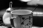 Co wiemy na temat herbaty? Jakie mamy rodzaje? Dlaczego opłaca się ją pić, jakie daje korzyści?