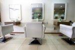 Sprawy, bez których Twój gabinet kosmetyczny nie może się obejść! Otwórz przytulne miejsce do którego klienci zawsze powrócą.