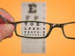 Jak skutecznie leczyć wady i choroby  naszych oczu? Nowoczesne sposoby leczenia, które proponują nam polecani okuliści