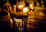 Uzależnienie od alkoholu: stosowane dzisiaj metody leczenia