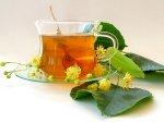 Dobre strony białej herbaty: jakie zmiany niesie za sobą jej picie?
